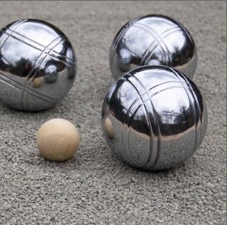 togb jeu de boulesjeu de boules ballen