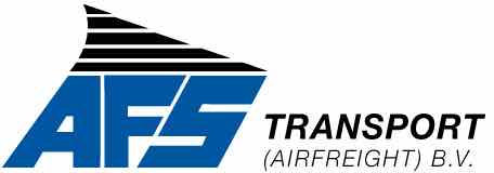 AFS airfreight
